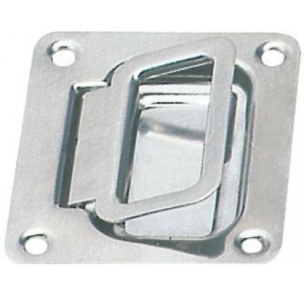 Osculati-38.218.21-Maniglia inox 57x77 mm-20