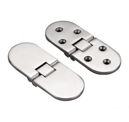 Osculati-PCG_18389-Cerniera di precisione microfuse, rotazione 180°-20