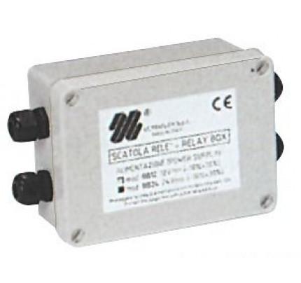 Osculati-PCG_2656-Scatola relais che consente l'inversione di ciclo e la sincronizzazione-20