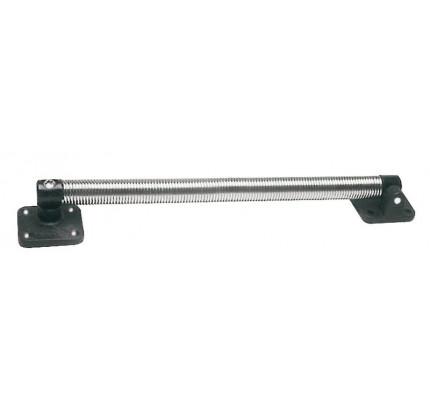 Osculati-38.421.67-Compasso inox 350 mm-20