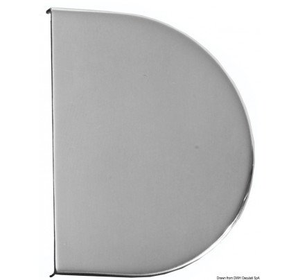Osculati-PCG_2688-Mascheratura in acciaio inox AISI 316 lucidata a specchio-20