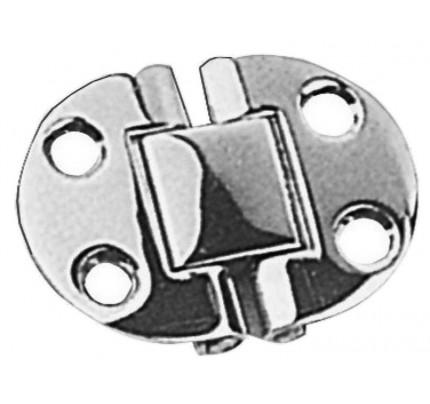 Osculati-PCG_19691-Cerniera a ribalta 2 mm-20