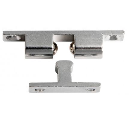 Osculati-PCG_27885-Cricchetto fermaporte Deluxe-20