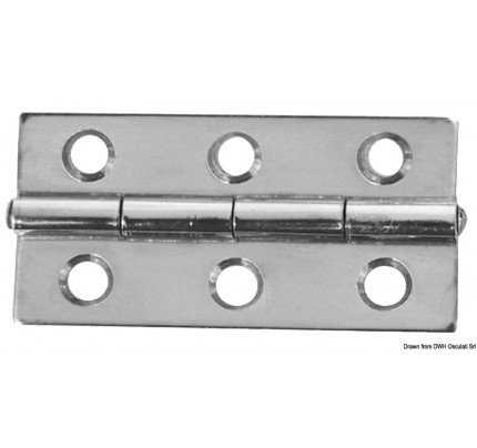 Osculati-PCG_15978-Cerniera 1,3 mm-20