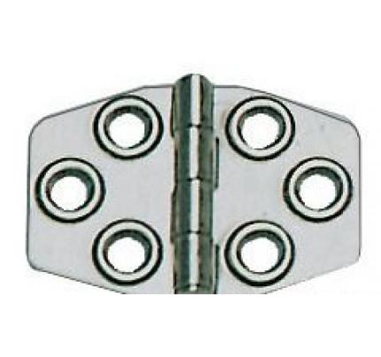 Osculati-PCG_15981-Cerniera 1,5 mm-20