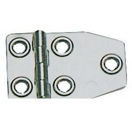 Osculati-PCG_2714-Cerniera 1,5 mm-20