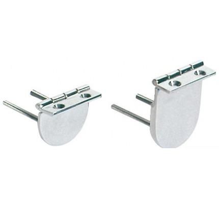 Osculati-PCG_2720-Cerniera 4 mm-20