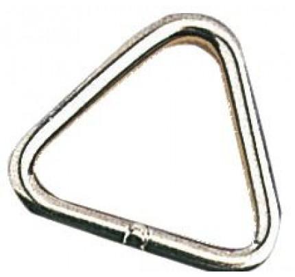 Osculati-PCG_2775-Anello triangolare per zerli-20