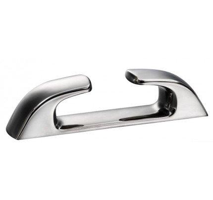 Osculati-PCG_40002-Passacavo diritto in acciaio inox serie Capri-20