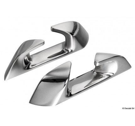 Osculati-PCG_39999-Passacavo angolato in acciaio inox serie Capri-20