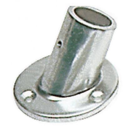 Osculati-PCG_2847-Raccordo per pulpito-20