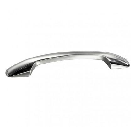 Osculati-41.104.00-Maniglia in acciaio inox-20