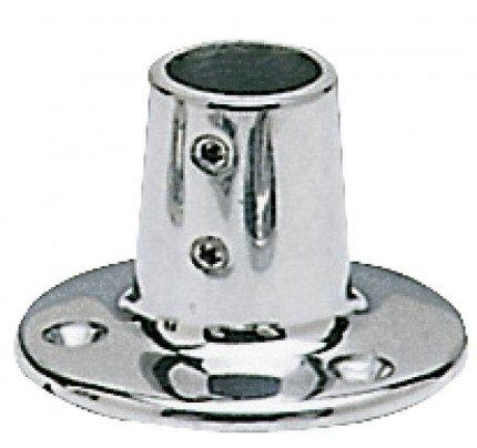 Osculati-PCG_2865-Base per pulpito-20