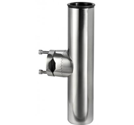 Osculati-41.167.56-Portacanne orientabile a 360° per tubo Ø 41,5 mm-20