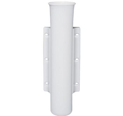 Osculati-41.168.13-Portacanne a parete 233 mm-20
