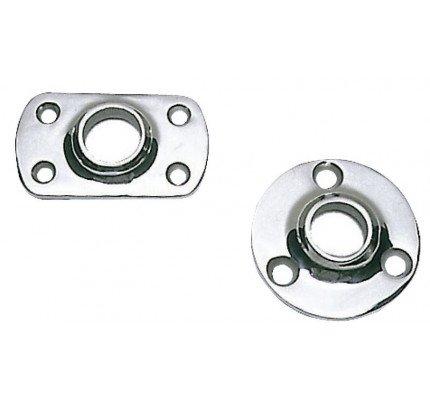 Osculati-PCG_2908-Base pulpito a saldare-20