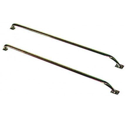 Osculati-PCG_2944-Tientibene laterale in acciaio inox a montanti inclinati-20