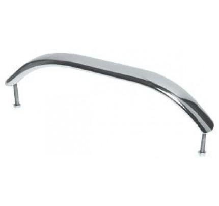 Osculati-PCG_2952-Maniglione corrimano-20