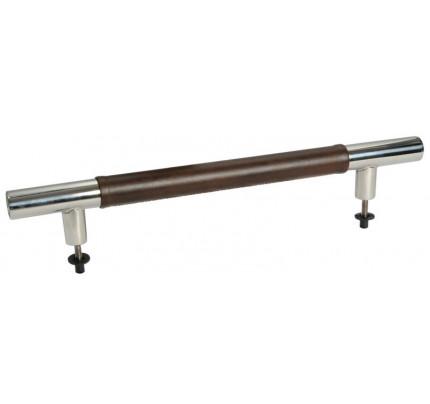Osculati-PCG_28687-Maniglione corrimano Deluxe-20