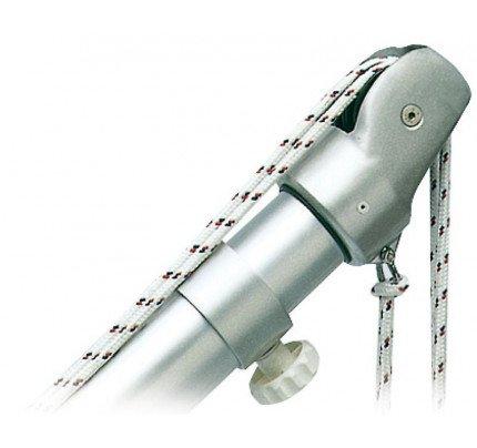 Osculati-42.354.00-Gruetta telescopica lega leggera max 280 kg-20