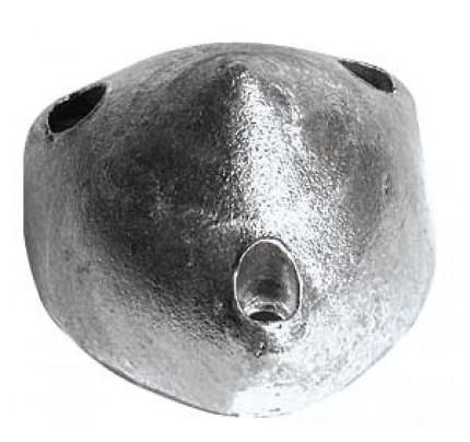 Osculati-PCG_18173-Cono elica-20