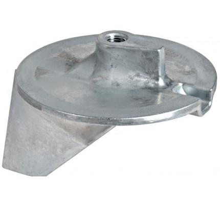 Osculati-PCG_26510-Pinna direzionale per Yamaha 225/300 HP-20