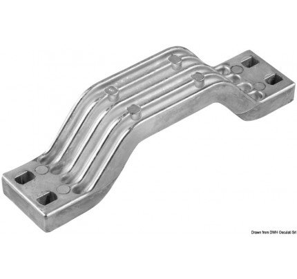 Osculati-PCG_18041-Anodo 100/300 HP-20