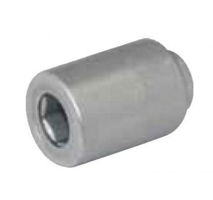 Osculati-PCG_20940-Anodo cilindro 80/225 HP-20
