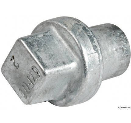 Osculati-PCG_26507-Anodi cilindro per Yamaha-20