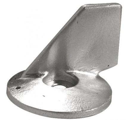 Osculati-PCG_3030-Pinna per 55/65/75/85 HP + 40/70 4 tempi-20