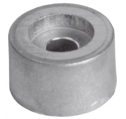 Osculati-PCG_26504-Anodo collettore-20