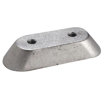 Osculati-PCG_17945-Anodo fuoribordo-20