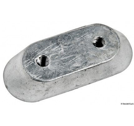 Osculati-PCG_20965-Piastrina 10/50 HP-20