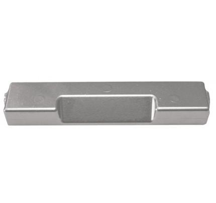 Osculati-PCG_28217-Anodo cavalletto fuoribordo 60/300 HP-20