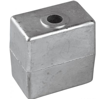 Osculati-PCG_3045-Anodo piede 50-200 HP-20