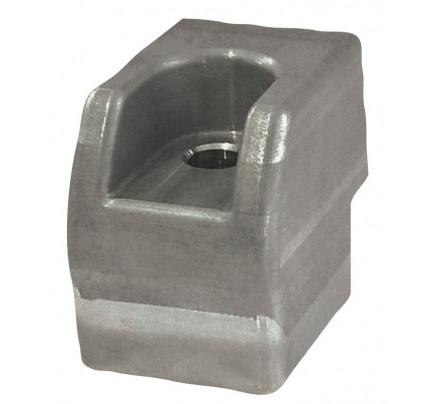 Osculati-PCG_40536-Anodi per motori Johnson / Evinrude G2 Serie 200-300-20