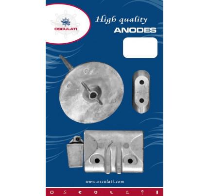 Osculati-PCG_32638-Kit per Yamaha fuoribordo-20