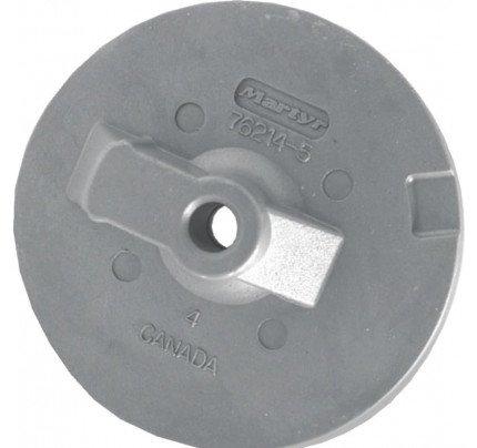 Osculati-PCG_3052-Pinna piatta per Alpha/Bravo/Verado-20