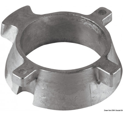 Osculati-PCG_3057-Collare per Alpha-20
