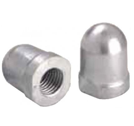 Osculati-PCG_3061-Anodo supporto base poppieri-20