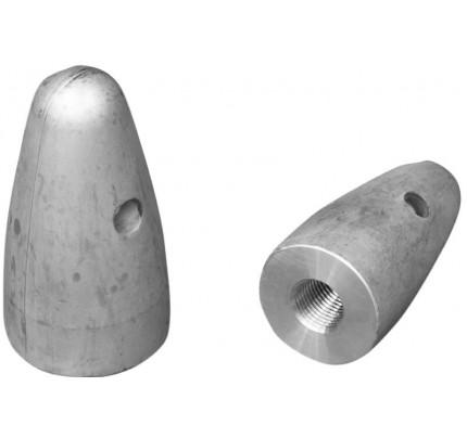Osculati-PCG_3064-Ogiva in zinco-20