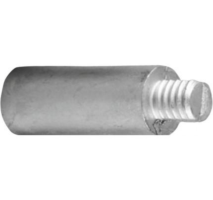 Osculati-PCG_18136-Anodi per scambiatori calore/collettore-20