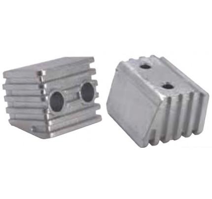 Osculati-PCG_3081-Piedi DPX-20