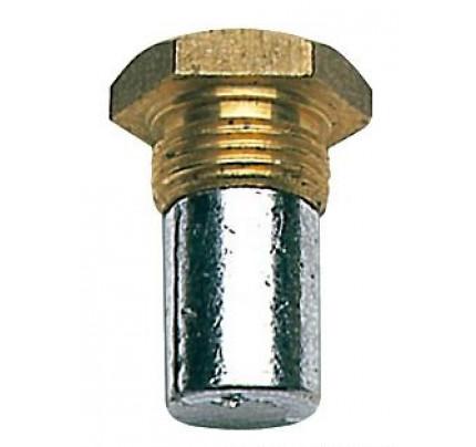 Osculati-PCG_3087-Tappo zinco refrigerante-20