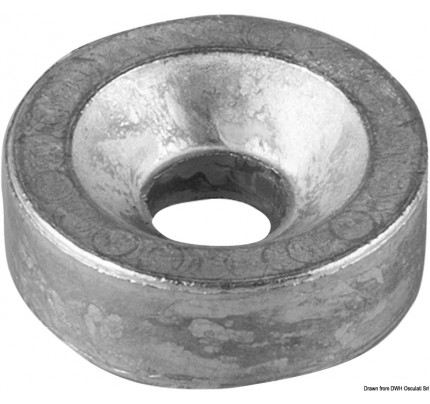 Osculati-PCG_3104-Rondella-20