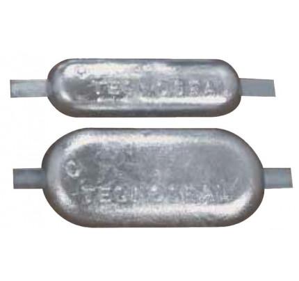 Osculati-PCG_33642-Anodo ovale con inserto-20