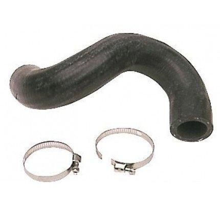 Osculati-PCG_3119-Doppia curva-20