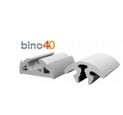 Tessilmare-PCG_33103-Profilo parabordo BINO-20