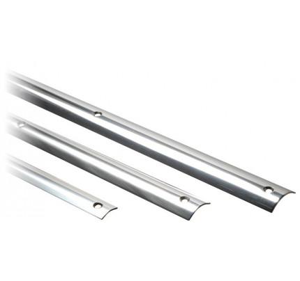 Osculati-PCG_16482-Profilo parabordo in Acciaio Inox lucidato a specchio e protetto-20