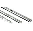 Osculati-44.480.11-Profilo mezzo tondo inox mm 15 (barre da 3 m)-20